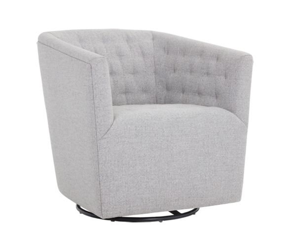 possible front living room chair reeves swivel armchair marco