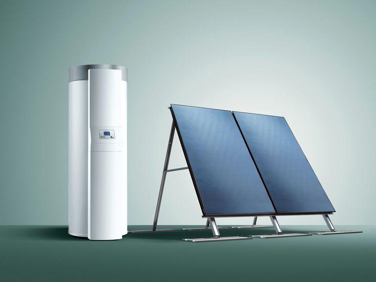 Pannello solare termico: una piccola guida