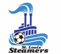 St. Louis Steamers;  1979-1988  My Uncle, Steve Sullivan played from 80'-81' :)
