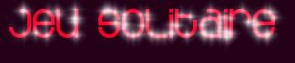 Jeu solitaire, jeux solitaire, Mahjong, spider solitaire, jeu du solitaire, jeux de solitaire, jeux le solitaire, jeux du solitaire, jeux gratuit solitaire, Assurance habitation Solitaire .Nous vous proposons les meilleures collections de t