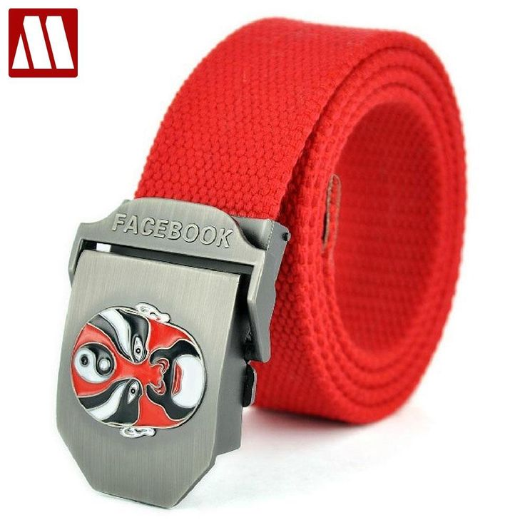 Army Tactical Belt Mens Canvas belt outdoor sport Strap Military belts for Men
