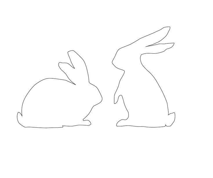 Chet Pourciau Design: Last minute Easter DIY's