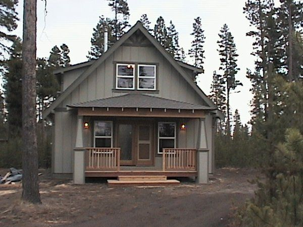 1000+ Ideas About Cabin Exterior Colors On Pinterest