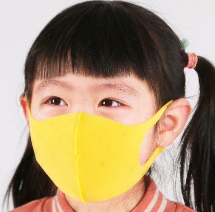 楽天市場 限定セール 子供用 マスク キッズ マスク 洗濯可能 3 12歳 小さめ 赤ちゃん ベビー キッズ 幼児 子供用 マスク 可愛い rico collection マスク 可愛い マスク 赤ちゃん