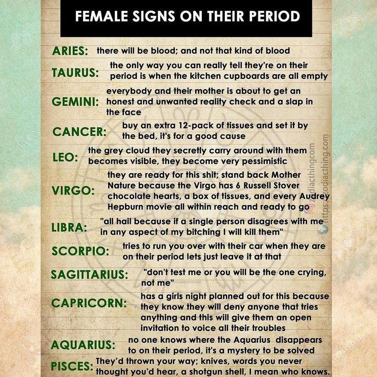 the 25 best taurus characteristics female ideas on