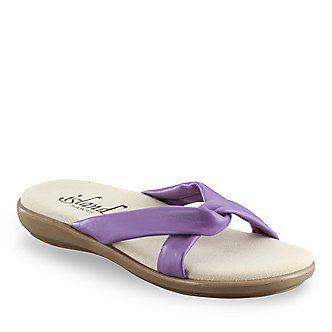 Island Sandals Hawaii