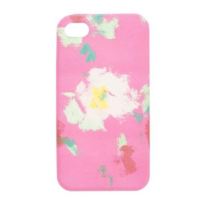 .: Iphone Cases, Iphone 4S, Floral Prints, Prints Iphone, Prints Cases, Phones Cases, In My Pur, Iphone 4 Cases, Gadgets Accessories