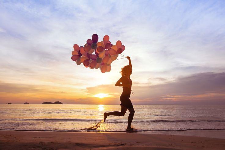 Lebensveränderungen sind gut und notwendig. Wann dafür die Zeit gekommen ist, erkennen Sie an folgenden 5 Anzeichen...