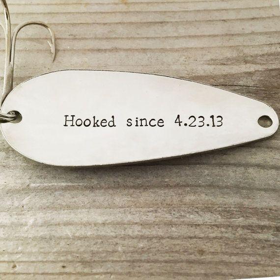 The 25+ best 2 year anniversary gift ideas on Pinterest   3 year ...
