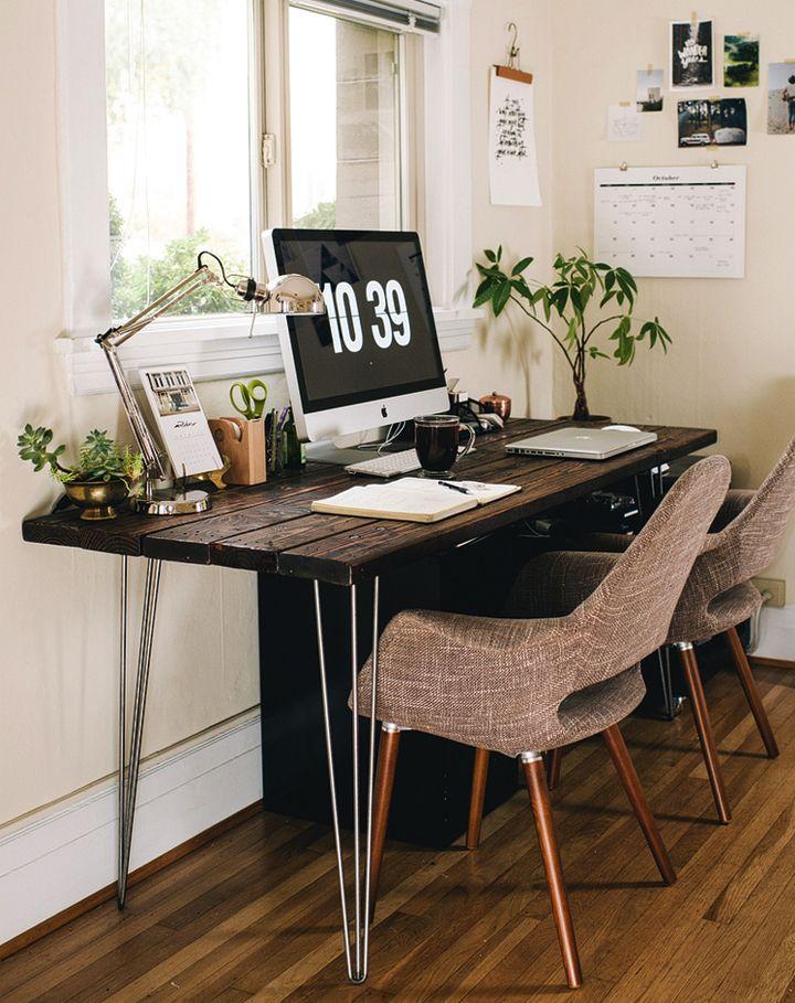 Plant Interior Design Inspiration Decorating Design