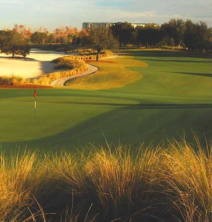 The FCWT will conduct a 36-hole junior golf tournament at Mystic Dunes Golf Club, November 16-17, 2013.