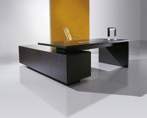 1000 images about escritorio on pinterest modern desk for Diseno oficinas