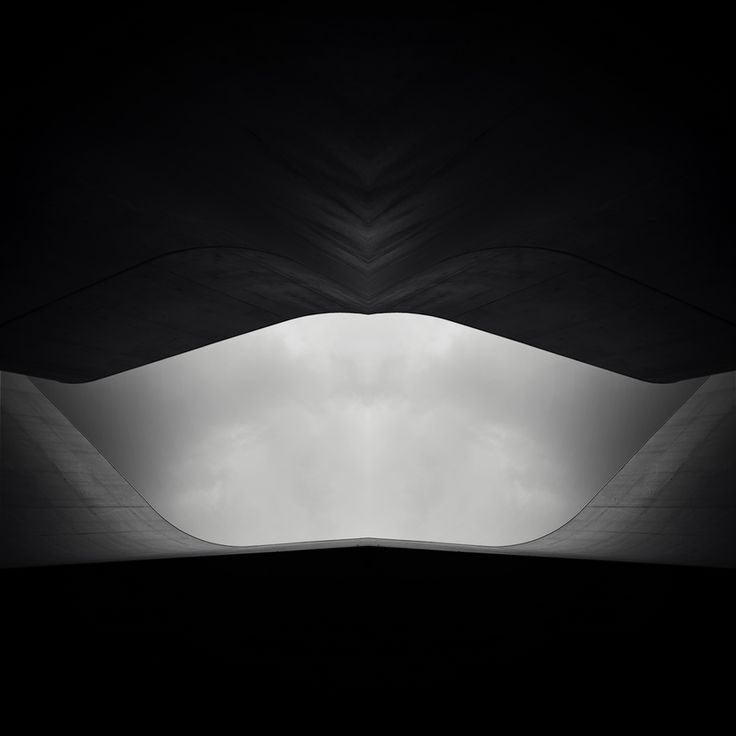The Kiss by Alexandru Crisan on Art Limited