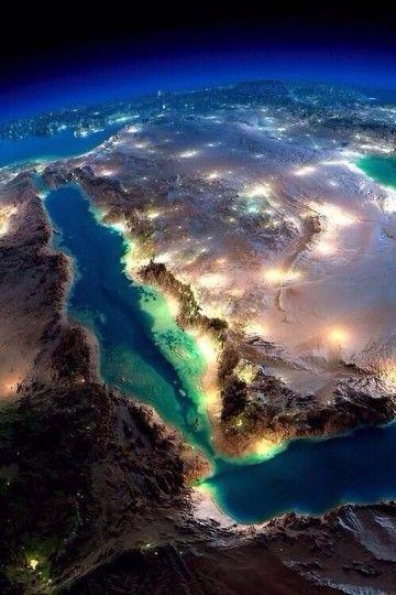 imagenes del mar rojo en egipto