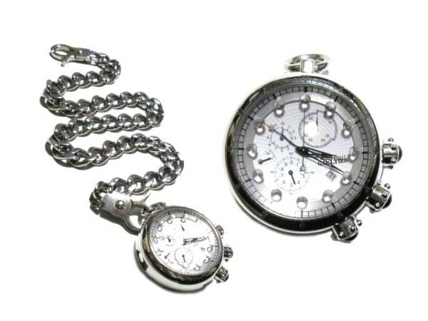 6804 Best Images About Antique Watch On Pinterest