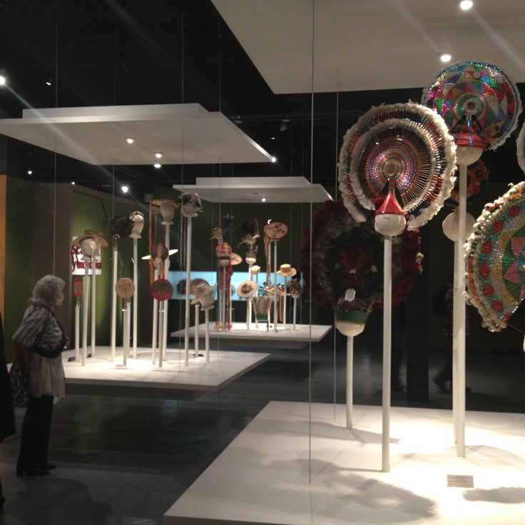 Mexico Museum Exhibition Design 16 best Mexico