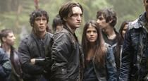 The 100 Video - Earth Kills | Watch Online Free