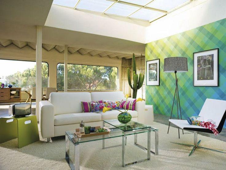 20 ideas para tener el hogar más limpio que nunca ¡Descúbrelas aquí!
