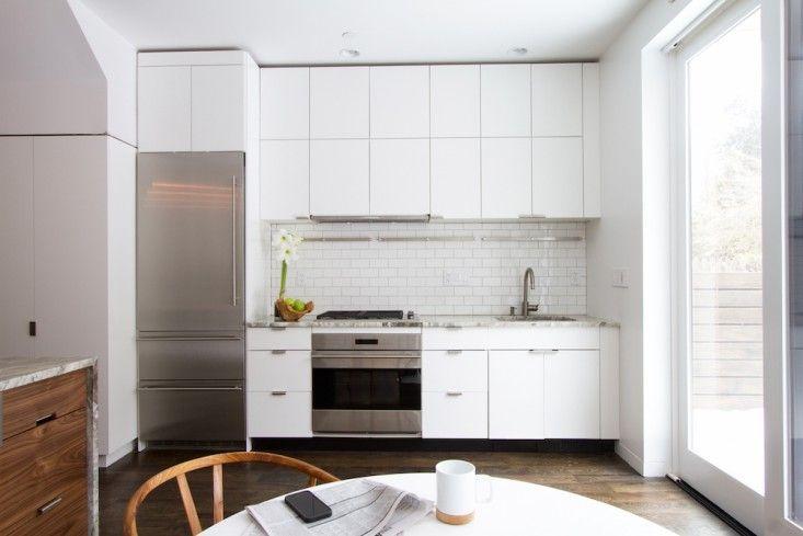 Best Kitchen Finalist in 2015 Remodelista Considered Design Awards