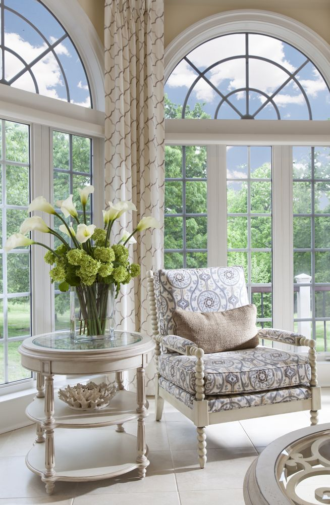 Living Room Sets Charlotte Nc 870 best -sofa - images on pinterest | sofas, furniture ideas and