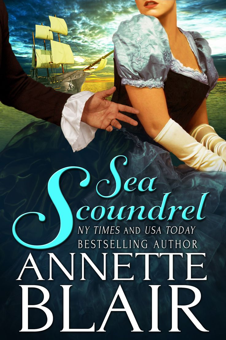Find This Pin And More On Historical Romance By Annette Blair