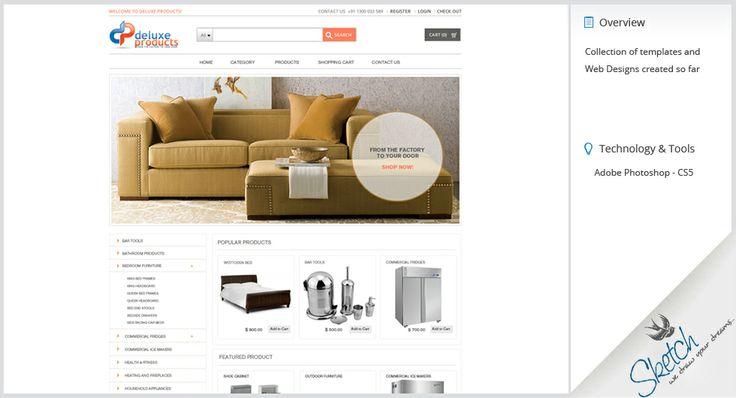 Graphic Design Template_34