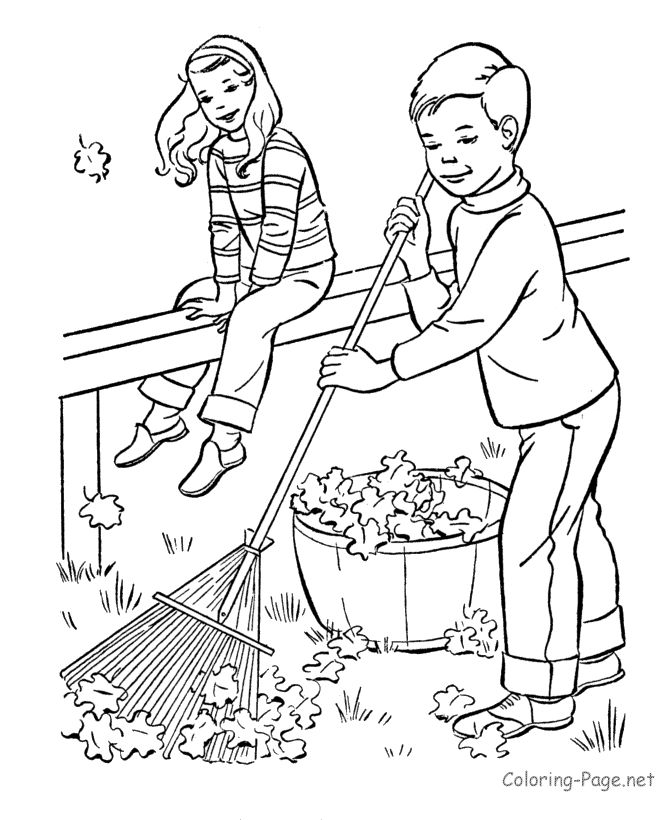printable fall coloring pages pages bible coloring pages printable activities easter coloring pages - Fall Coloring Pages Printable