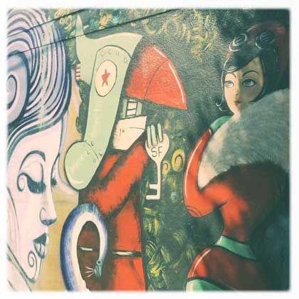 Combo #44 (Jennifer Schlesinger) - hipstography - hipstamatic