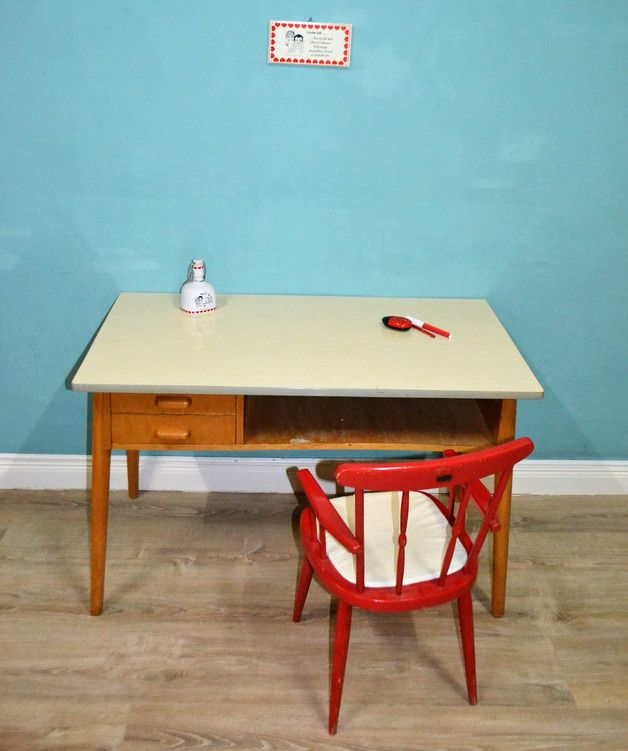 top 17 idei despre kindertisch holz pe pinterest. Black Bedroom Furniture Sets. Home Design Ideas