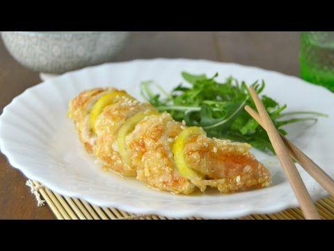 6 recetas de comida china que puedes hacer en casa | Cocina