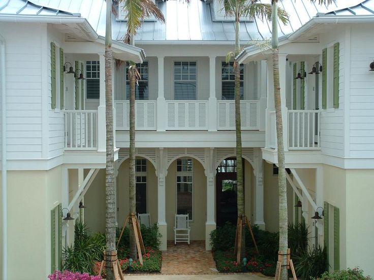 1000 Images About British Colonial Plantation Style On