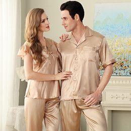 Cheap Wholesale Pajamas - Buy Cheap Pajamas from Best Pajamas Wholesalers | DHgate.com - Page 2