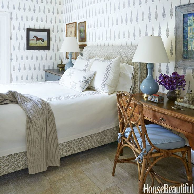 481 Best ~COTTAGE STYLE BEDROOMS~ Images On Pinterest