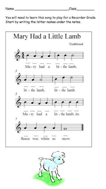TONS of kodaly songs and ideas!