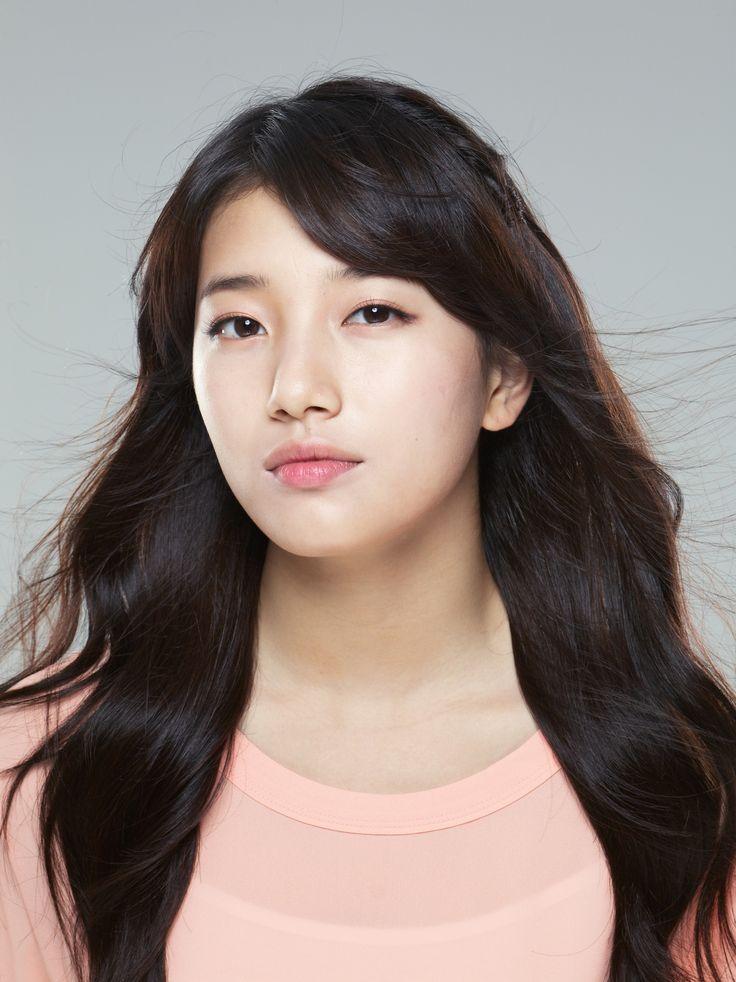 Bae Suzy-p1.jpg  -  Dream High