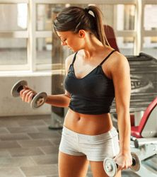 20 Great Tips for Staying Healthy: Part 1