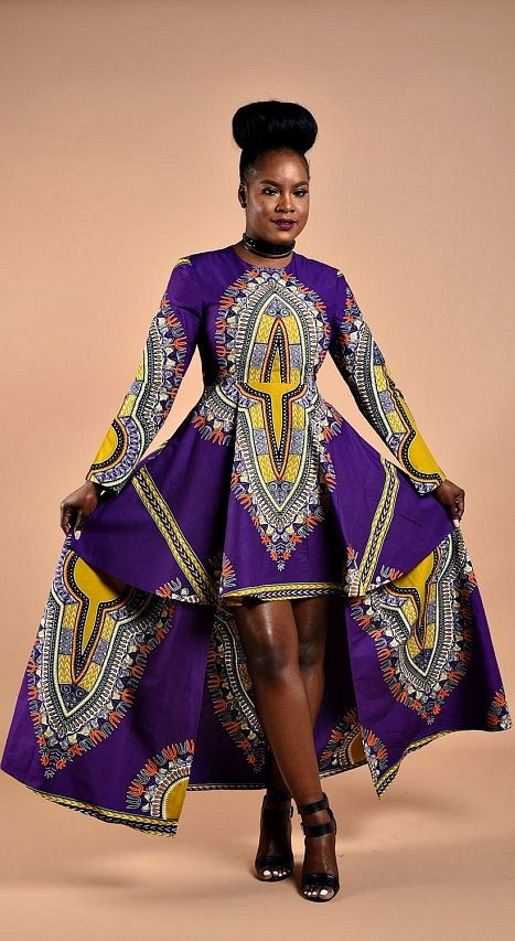 The 25 Best Long African Dresses Ideas On Pinterest African Fashion Women 39 S Haute Couture