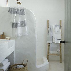 beautiful franzosisches landhaus arizona images - home design