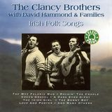 Irish Folk Songs [Celtic Pride] [CD]