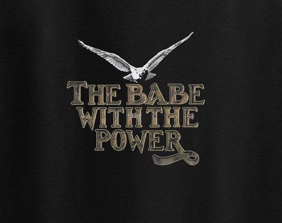 the babe the power egan lara nouveau art nouveau mucha as the world falls down dance magic dance jareth labyrinth sarah toby david bowie bulge magic you remind me of the babe what babe the babe with t