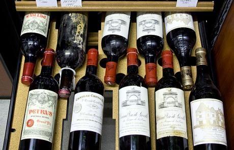 Google Image Result for http://i.telegraph.co.uk/multimedia/archive/01680/Bordeaux_1680129c.jpg