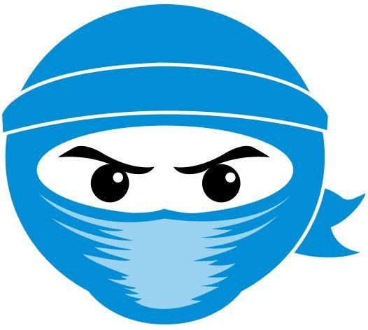 Ninja Popup