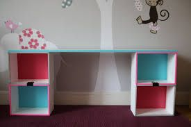 """Résultat de recherche d'images pour """"meuble boite a vin"""""""