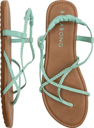 http://www.swell.com/New-Arrivals-Womens/BILLABONG-CROSSING-OVER-SANDAL-1?cs=BR