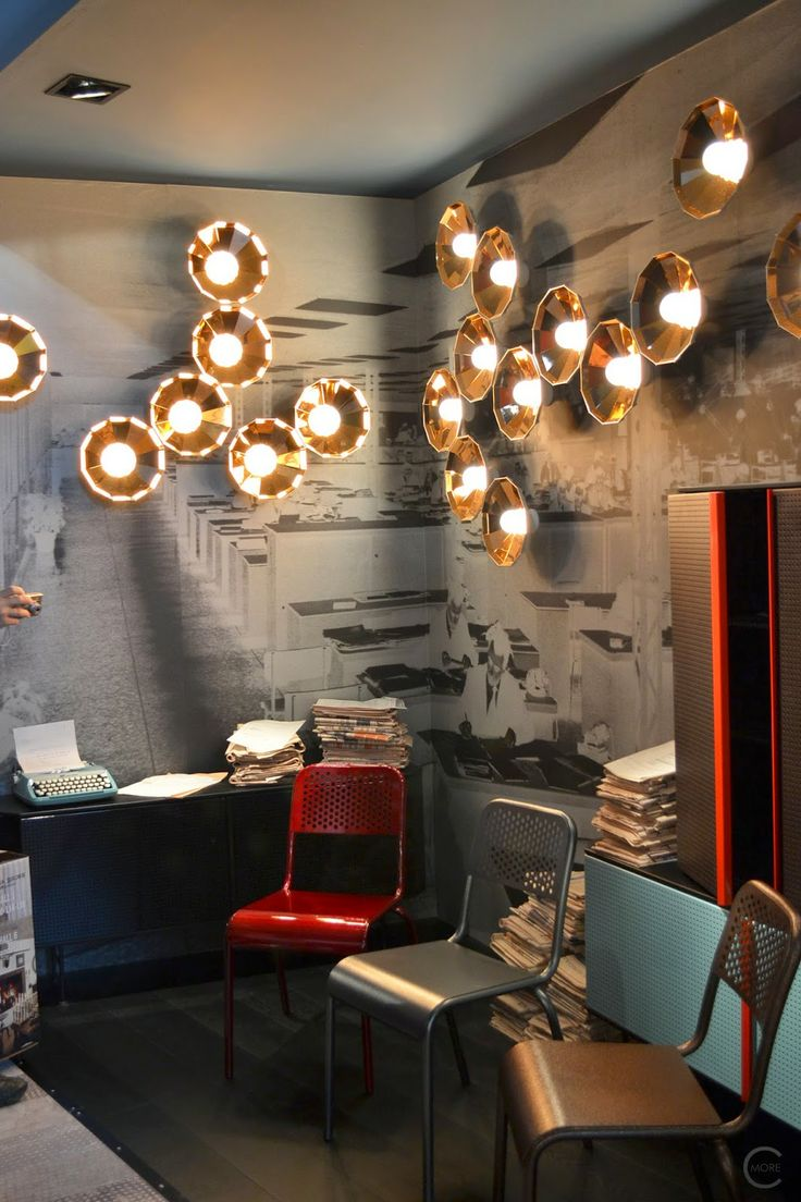 best images about Lighting on Pinterest Hanging lights Copper