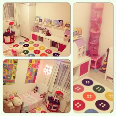 17 Best Images About Toy Storage Solutions On Pinterest