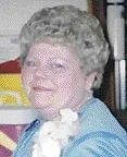 Friend ; Rebecca Beers Obituary  BEERS, REBECCA L. Age 62, died September 7, 2012 at her home. Funeral Services will be 11:00 A.M. Tuesday, September 11, 2012 at the Hill Funeral Home, 11723 S. Saginaw St., Grand Blanc, MI. 48439. Visitation will be Monday from 3:00 to 8:00 P.M. Interment at Meadowview Memorial Cemetery. Rebecca was born July 14, 1950 to parents James and Patsy (Ricksen) Beers. She worked for 38 years as Dietary Manager for the Genesys Convalescent Center. Surviving are son…