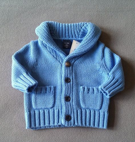 Best 25  Baby gap ideas on Pinterest | Baby gap boy, Gap clothing ...