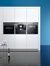 Les Meilleures Idées De La Catégorie Four Bosch Sur Pinterest - Cuisiniere vitroceramique avec four pyrolyse pour idees de deco de cuisine