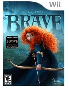 Get the Brave Wii game on Amazon for only $12.99 !! http://forthemommas.com/black-friday/amazon-brave-wii-game-12-99-more